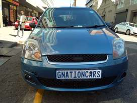Ford fiesta 1.5 for sale
