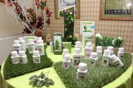 Витамины Нутрилайт / Nutrilite со скидкой 30-35 %