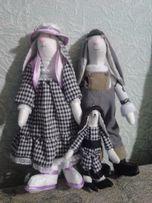Ручные поделки,куклы,игрушки,домовички,декупаж,hand made,тильды