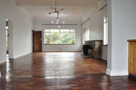 Spacious rooms for rent in a conveniently located property in Melville