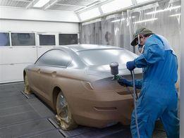 Покраска авто , рідка гума(plastidip) ,ефект кенді,рихтовка ,поварка