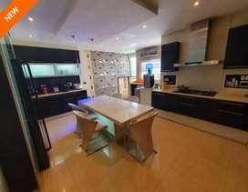 House for Sale in Essenwood, Durban