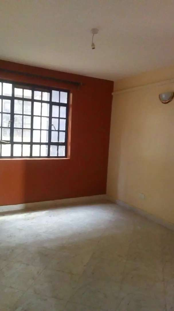 EXECUTIVE ONE BEDROOM IN RUAKA 0
