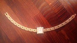 Оригінальний годинник Appella