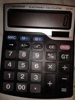 ESPERANZA Kalkulator biurkowy TALES ECL101