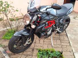 MV Agusta Brutale 800 for sale  R80K