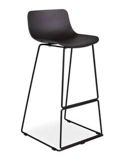 Kitchen Chairs Aluminium Tables - Cafeteria Furniture