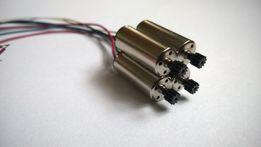 Мотор двигатель для Visuo (визио) XS809S XS809W XS809HW