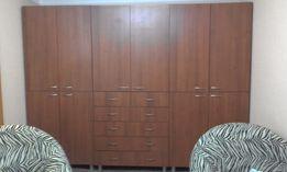 шкаф-гардероб.комод