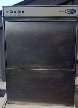 Under counter dishwasher for sale