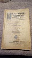 E.von Seydlitz: Geographie.