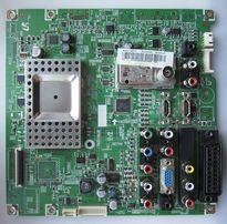 model bn 41-00982a