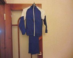 Спортивный костюм для подростка рост-164