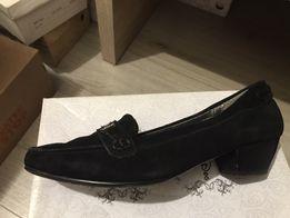 Туфли женские 38 р