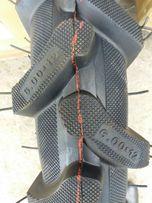 Резина, колёса на мотоблок 8 слойная, Иран, Индонезия, 6-00-12.