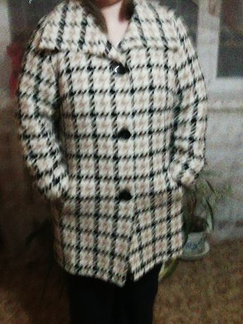 Продам пальто Кременчуг - изображение 6
