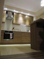 MEBLE kuchenne na wymiar ceny od 650 zl mb