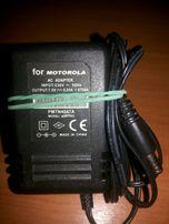 Блок питания Motorola A20730G