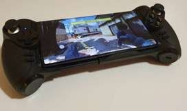 GLAP P1 WIRELESS MOBILE GAMING CONTROLLER