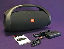 JBL BOOMBOX (WANTED)