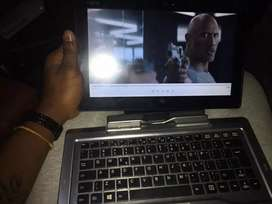 Laptop for sale 4000