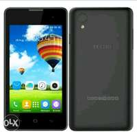Tecno Y2 , brand new ,13months warranty,8Gb memory 4999 0