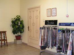 Продаётся готовый бизнес - мебельная фабрика
