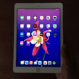 iPad Air 2 , In excellent condition .