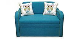НОВЫЙ Детский диван-кресло Кузя