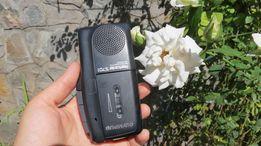 диктофон портативный Olympus Pearlcorder S701.