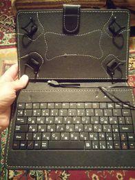 Клавиатура для планшета д7