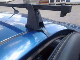 Багажник на крышу Ланос,сенс,Приора,Славута,Джили СК,АВЕО