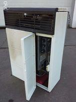 Конвектор газовый FEG beata2