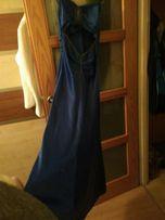 Suknia wieczorowa,wesele 38