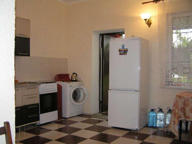 Продам дом, недвижимость, дача в Крыму (Кача, Севастополь) Севастополь - изображение 3