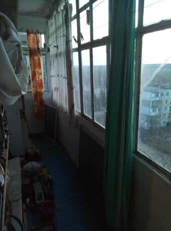 квартира 4 комнатная в кирпичном доме Херсон - изображение 4
