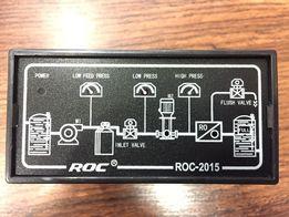 ROC-2015 Контроллер для обратного осмоса.