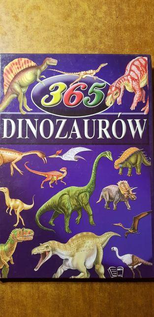 365 Dinozaurów Szubin - image 1