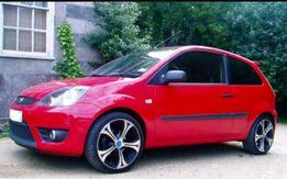 Запчасти для Ford Fiesta Fusion,Разборка.Авторазборка