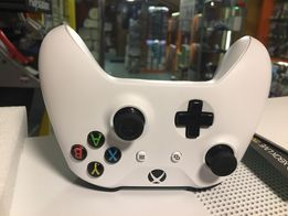 Pad Xbox One S