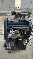 Двигатєль мотор vw 1.9 1.9td