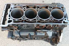 Scirocco 1.4 tsi CAV engine parts for sale