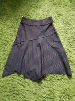 Spódnica rozmiar 38