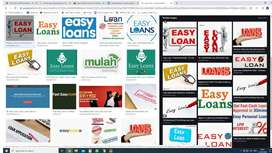 WANT EASY CASH LOAN AGAINST YOUR GOODS
