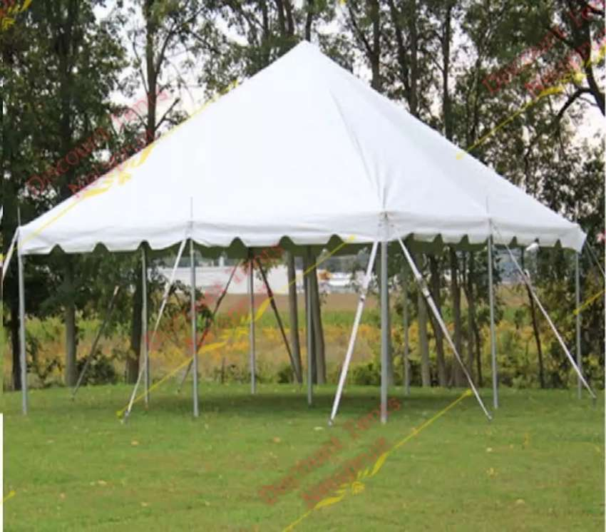 WE SELL tents, jumping castles, chairs, tables and more 0