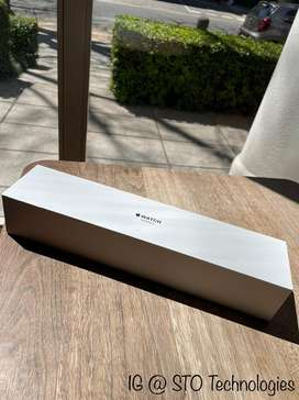 Apple Watch Series 3 38mm ( with iStore Receipt )