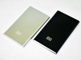 Power Bank Xiaomi 12000mAh павер банк повер портативный аккумулятор