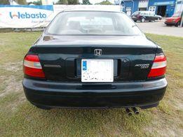 Klapa tylna Honda Accord V USA Sedan