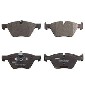 Brake Pads for BMW E90 3 Series for SALE