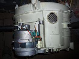 Продам бак для стиральной машины Indesit WI,WIL /ARISTON AVL,AVD
